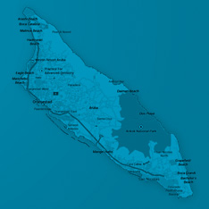 AMDC Law Aruba
